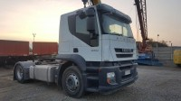 camion-iveco-stralis-360-2-006